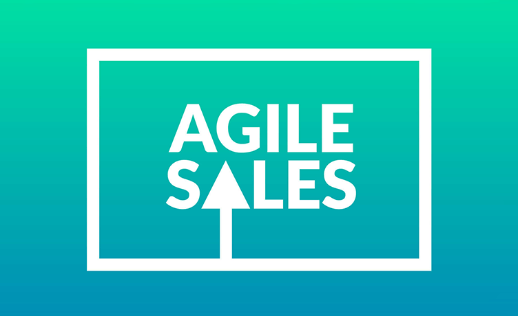 "Agile Sales Meetup NRW #1: Ersetzt Social Media das ""Klinkenputzen"" im Vertrieb?"