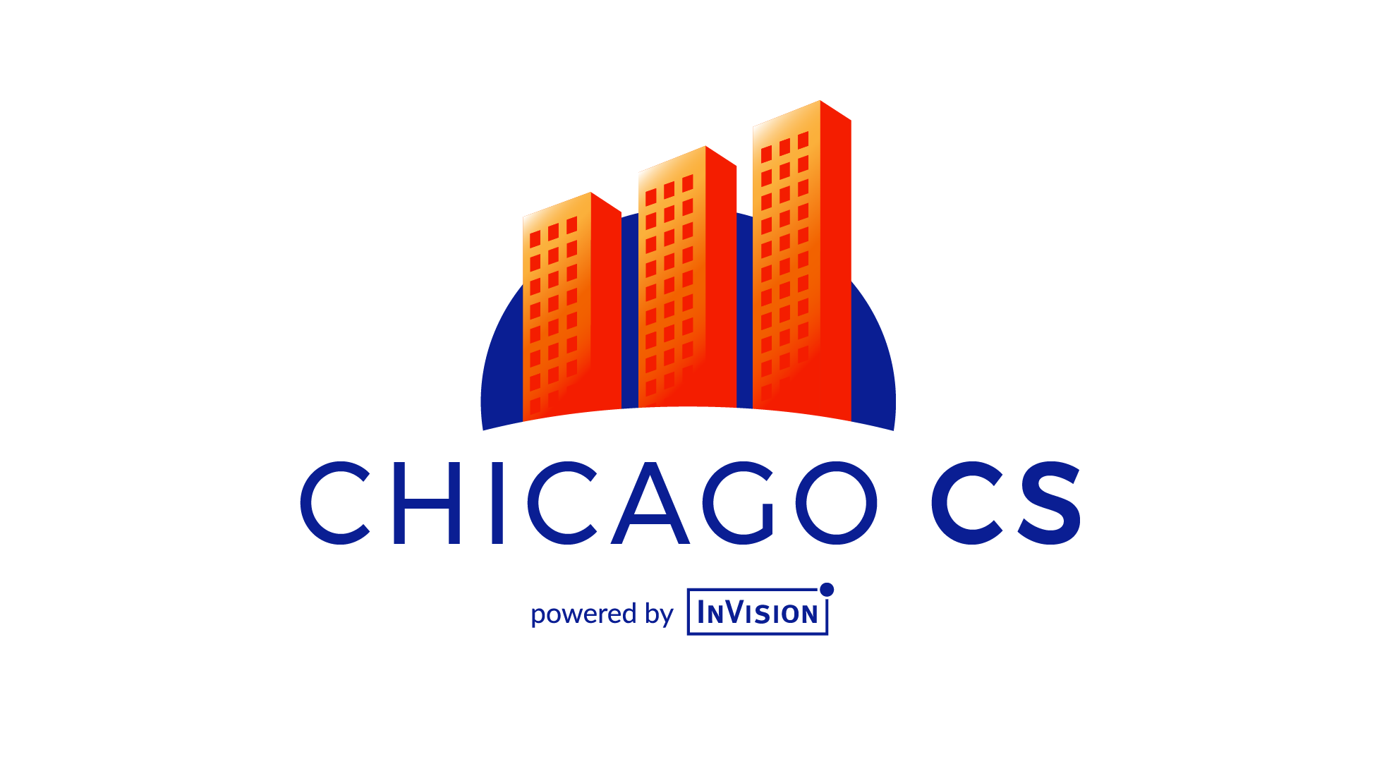 Chicago Customer Success Meetup #1 Image