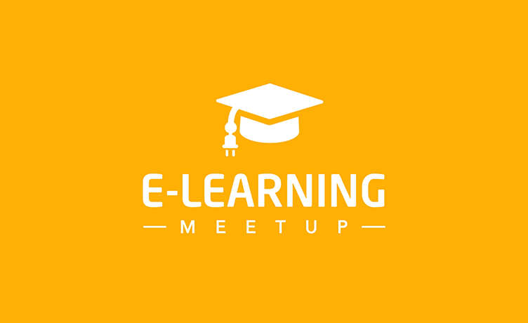 E-Learning Meetup #5 Image