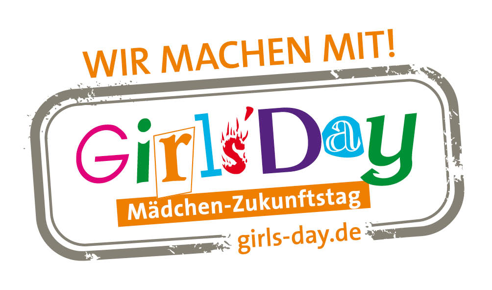 Girl's Day in Leipzig - Was macht eigentlich eine Softwareentwicklerin?
