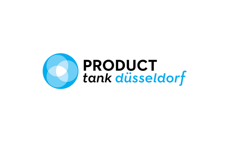 Product Tank Meetup Düsseldorf #1 - Leading without a title Image