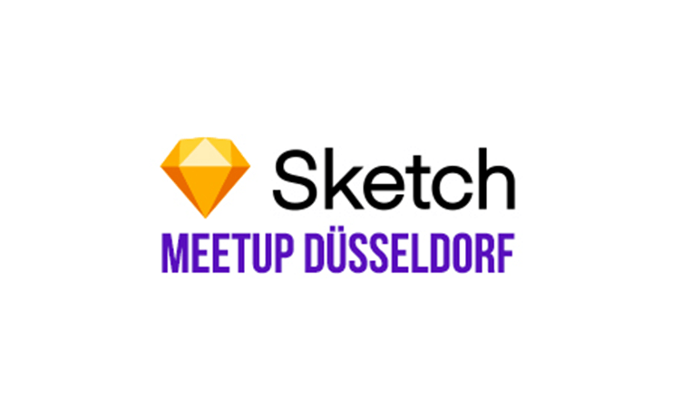 3. Sketch Meetup Düsseldorf: Voice User Interfaces (UX) Image