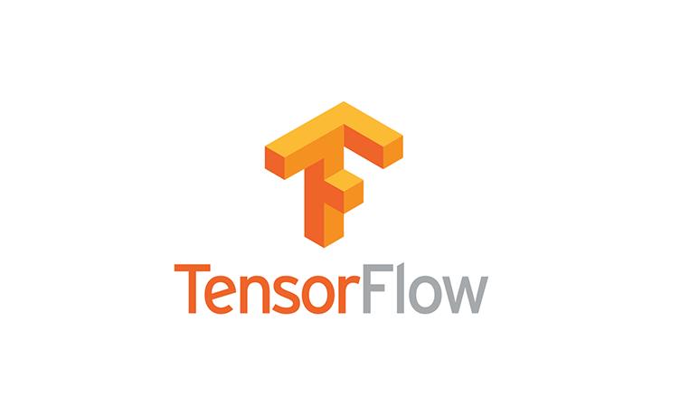 TensorFlow #1 Meetup