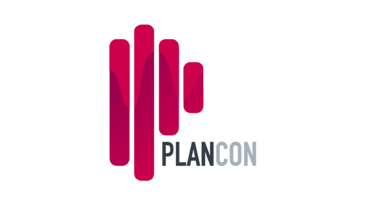 PlanCon Local - Leipzig 2019